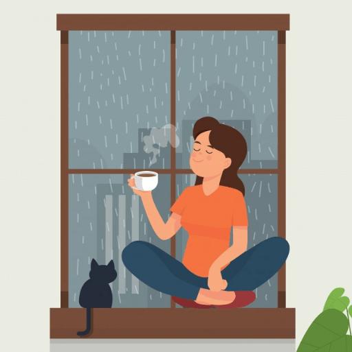 girl-drink-tea-coffee-near-window-while-rain-outside_10045-335